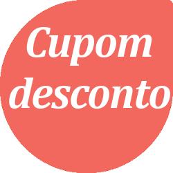 Cupom de desconto Mariana Morena